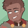 Saint-Sputnik's avatar