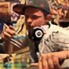 saint02's avatar