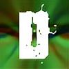 Saint05's avatar