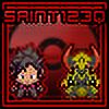Saint123q's avatar