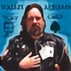 SaintAlbans's avatar
