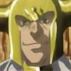 SaintAldebaran's avatar