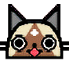 SaintAlexa's avatar