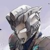 SaintAlx's avatar