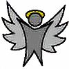 SaintAngel07's avatar