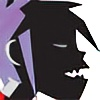 saintanger37's avatar