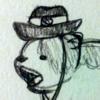 SaintApollyon's avatar