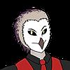 SaintArserk's avatar