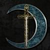 SaintArtemis's avatar