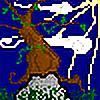 SaintAvvy's avatar
