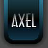 SaintAxel's avatar