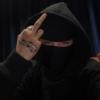 SAINTBABY's avatar