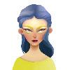SaintBee's avatar
