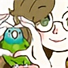 Saintbirdy's avatar