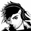Saintblade88's avatar