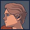 SaintBonkers's avatar