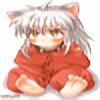 saintbpp's avatar