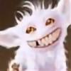 saintbug's avatar