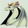 SaintBunnard's avatar