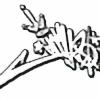 SaintChris7's avatar
