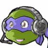 saintcosevent's avatar