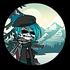 SaintD4wnguard's avatar