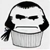 SaintDaria's avatar
