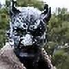 SaintDerek's avatar