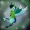 saintdragon2016's avatar