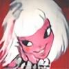 sainte-etique's avatar