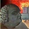 sainteange's avatar