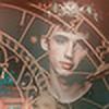 sainted-pngs's avatar