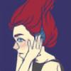 SaintElisu's avatar
