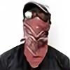 SaintEros's avatar