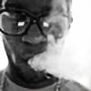 SaintFan-Designz's avatar