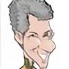 saintgeo's avatar