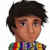 SaintGlinglin's avatar