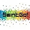 SaintGoVG's avatar