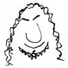 SaintHeiser's avatar