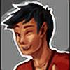 SaintHelena's avatar