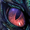 SaintIrishSniper's avatar