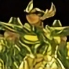 SaintJadeite's avatar