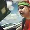 SaintJimmy121190's avatar