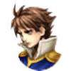 SaintJoanofTheRoses's avatar