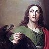 saintJohn2's avatar