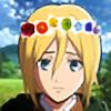 SaintJynx23's avatar