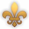 SaintKyrie's avatar