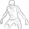 saintlive's avatar