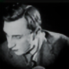 SaintLizzy's avatar