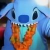 SaintLoon's avatar